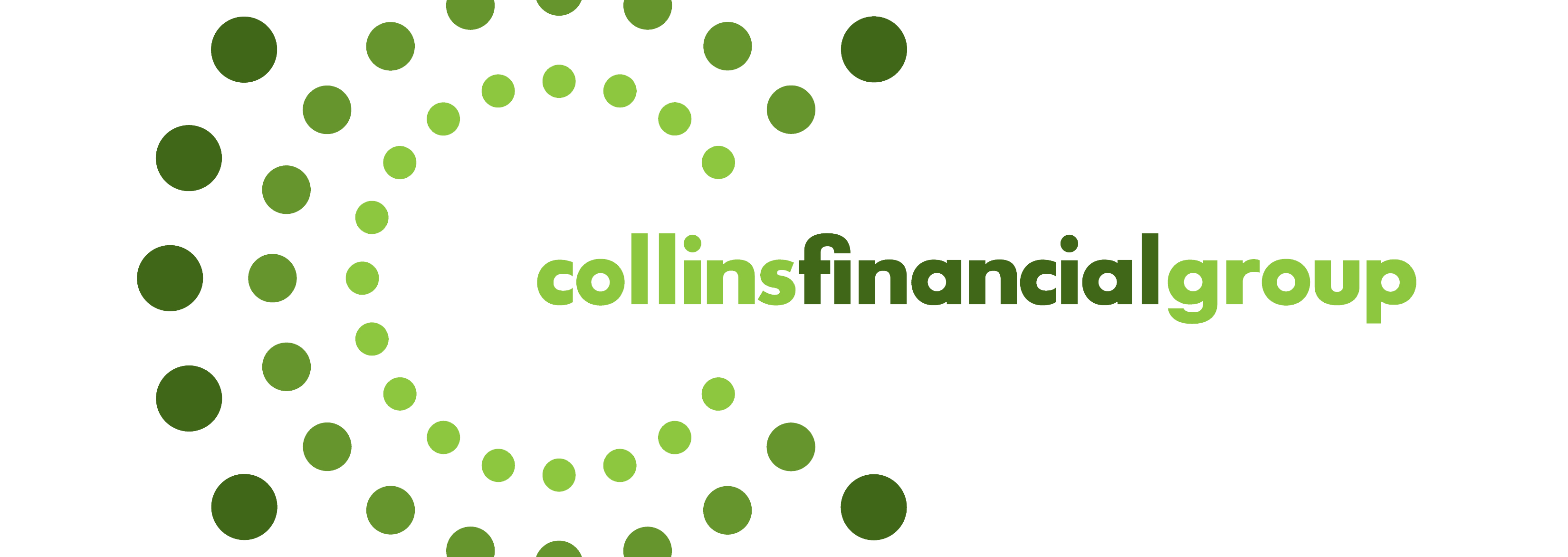Collins Financial Group